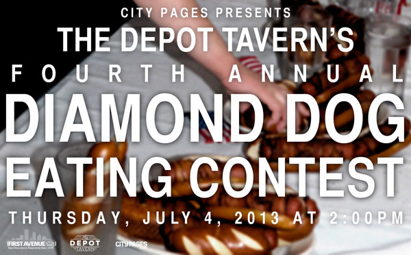 diamond-dog-announce-web