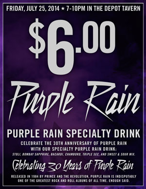 Purple-Rain-Drink-Special-300