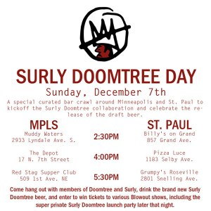 SURLY-DOOMTREE-SCHEDULE-1