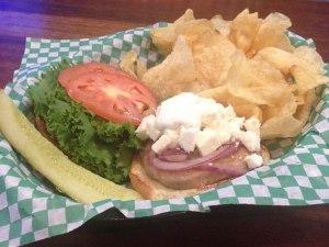 depotspecials-091715-burger