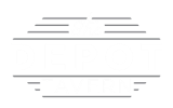 DepotTavern-300-white