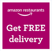 The Depot Tavern on Amazon Restaurants