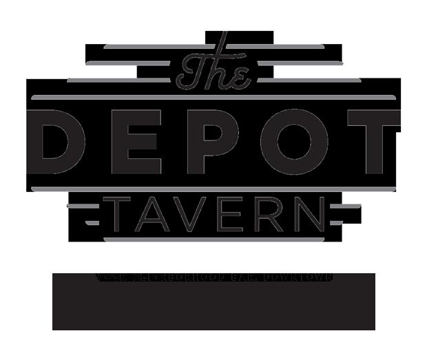 The Depot Tavern Your Neighborhood Bar Downtown